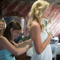 6L2A3372||<img src=_data/i/galleries/2013_09-Gowin_Wedding/6L2A3372-th.jpg>