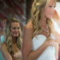 6L2A3374||<img src=_data/i/galleries/2013_09-Gowin_Wedding/6L2A3374-th.jpg>