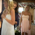 6L2A3388||<img src=_data/i/galleries/2013_09-Gowin_Wedding/6L2A3388-th.jpg>