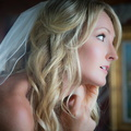 6L2A3427-2||<img src=_data/i/galleries/2013_09-Gowin_Wedding/6L2A3427-2-th.jpg>