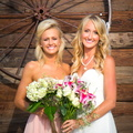 6L2A3467||<img src=_data/i/galleries/2013_09-Gowin_Wedding/6L2A3467-th.jpg>